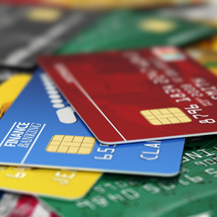 Unsecured business lines of credit polaris cfg unsecured business lines of credit colourmoves
