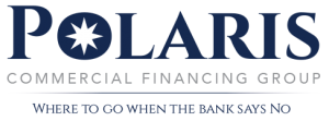 Polaris Commercial Financing Group