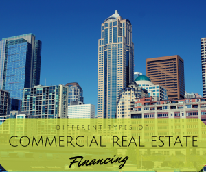 polaris-commercial-real-estate